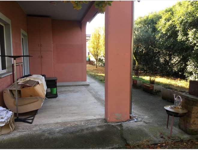 uffici---piemonte---via-sant-eusebio-n20r-ole